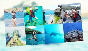 These Top Five Best Nusa Penida Beach Will Blow Your Mind