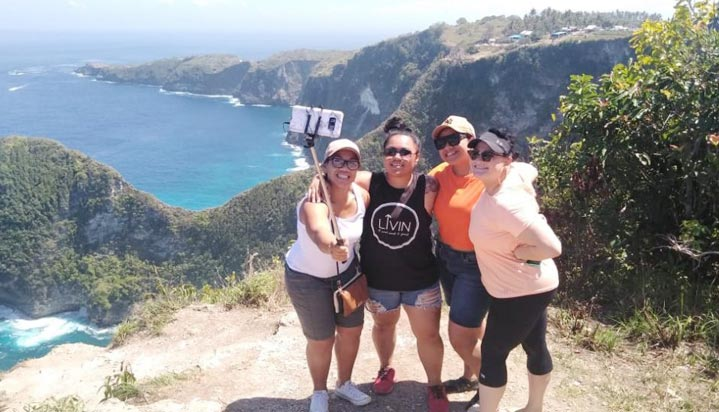 Top Five Best Things To Do In Nusa Penida That You Cannot Miss